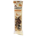 Atkins Harvest Apricot Almond and Coconut 40g bar NEW