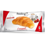 Feeling OK Croissant 50g Stage 1