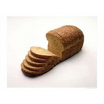 Freshly Baked Low Carb Bread Sliced Loaf about 350g READ DETAILS